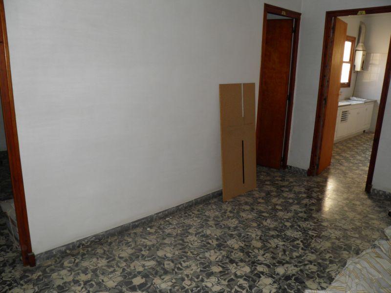 Unifamiliar en san vicente del raspeig, 16 habitaciones - imagenInmueble15
