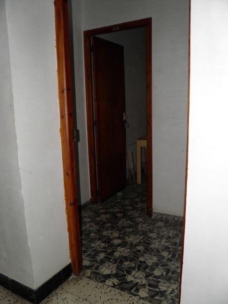 Unifamiliar en san vicente del raspeig, 16 habitaciones - imagenInmueble16