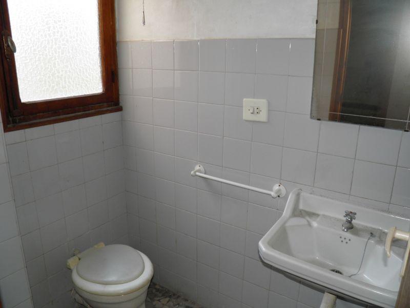 Unifamiliar en san vicente del raspeig, 16 habitaciones - imagenInmueble17