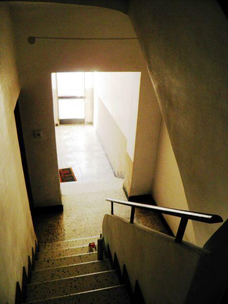 Unifamiliar en san vicente del raspeig, 16 habitaciones - imagenInmueble18