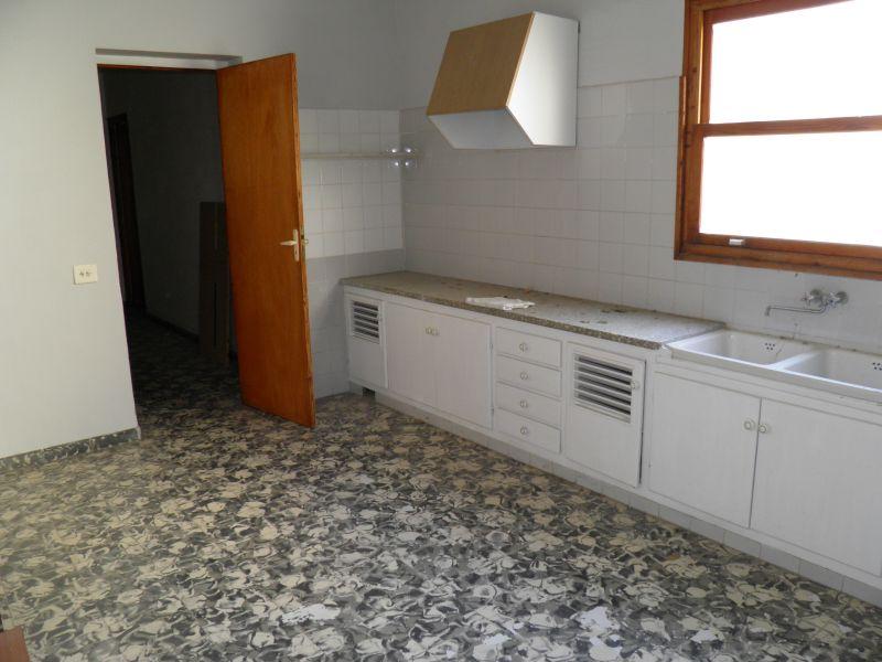 Unifamiliar en san vicente del raspeig, 16 habitaciones - imagenInmueble1