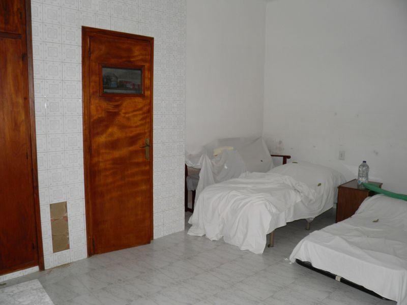 Unifamiliar en san vicente del raspeig, 16 habitaciones - imagenInmueble19