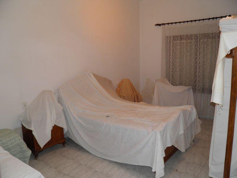 Unifamiliar en san vicente del raspeig, 16 habitaciones - imagenInmueble2