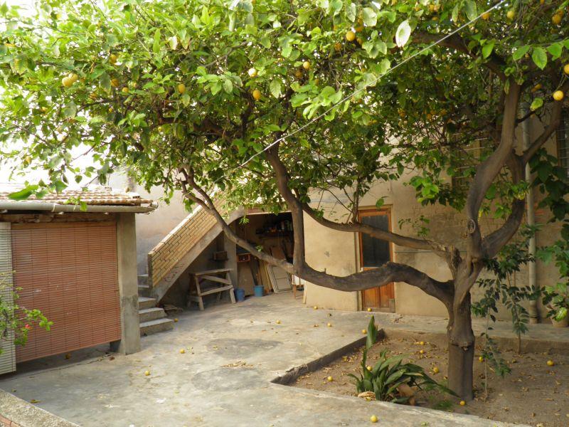 Unifamiliar en san vicente del raspeig, 16 habitaciones - imagenInmueble5