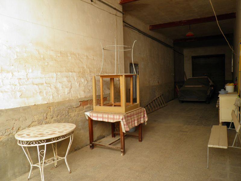 Unifamiliar en san vicente del raspeig, 16 habitaciones - imagenInmueble7