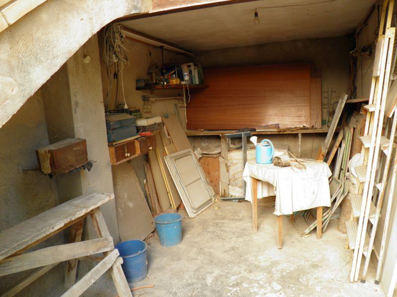 Unifamiliar en san vicente del raspeig, 16 habitaciones - imagenInmueble8