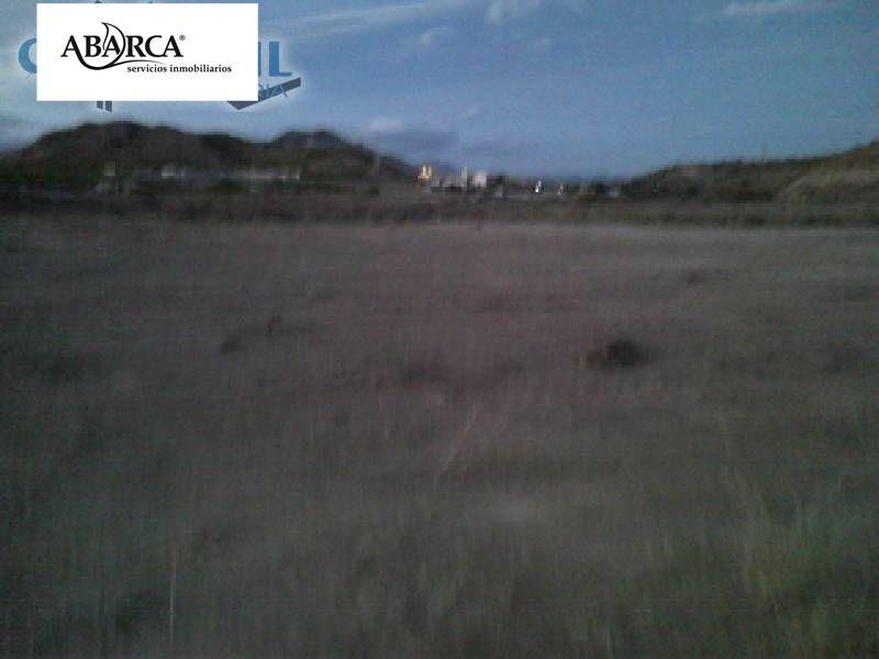 Terreno rústico de 31.000 m2 a la venta  por debajo de su precio en el rebolledo, alicante - imagenInmueble4