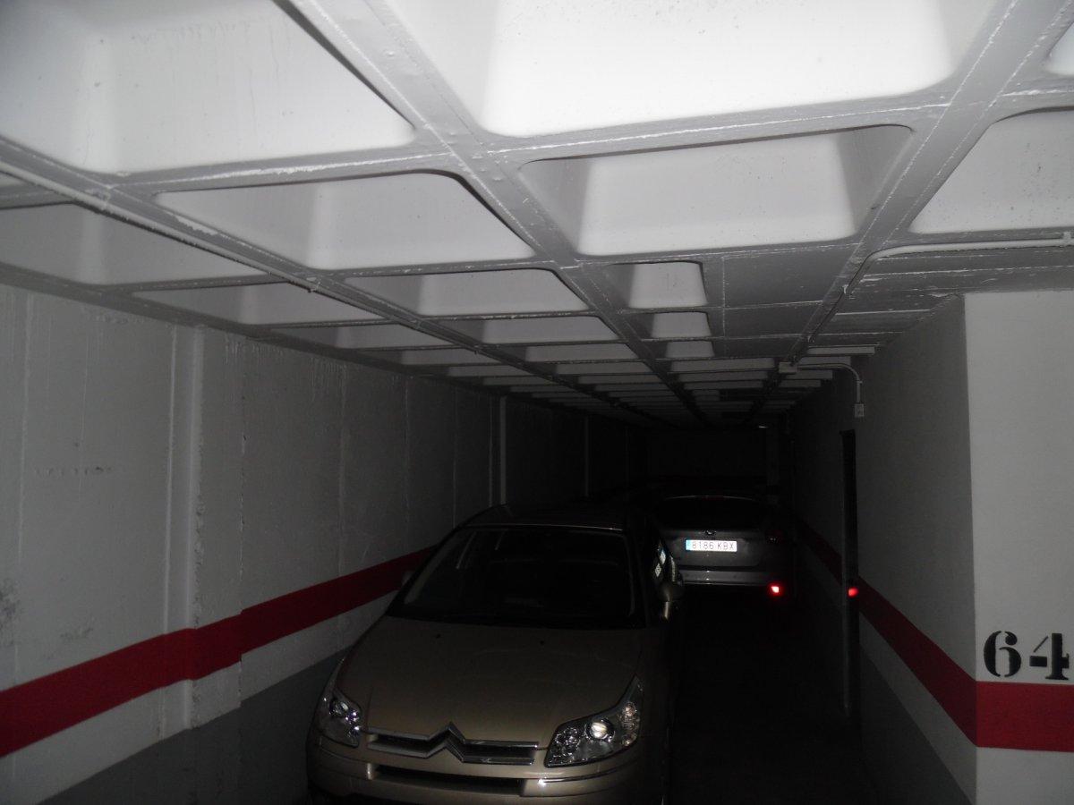 Vivienda altozano garaje y trastero incluidos - imagenInmueble22