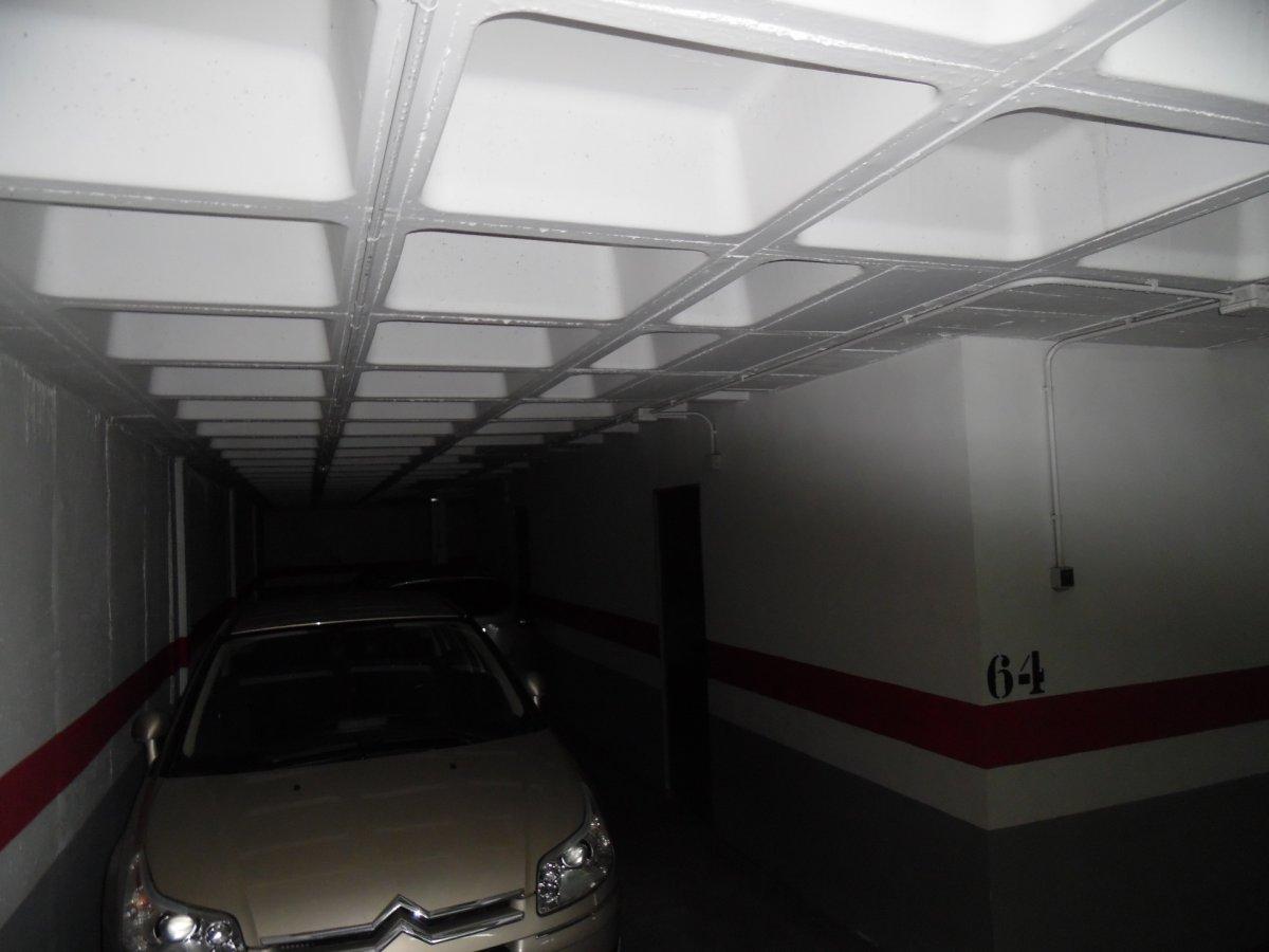Vivienda altozano garaje y trastero incluidos - imagenInmueble23