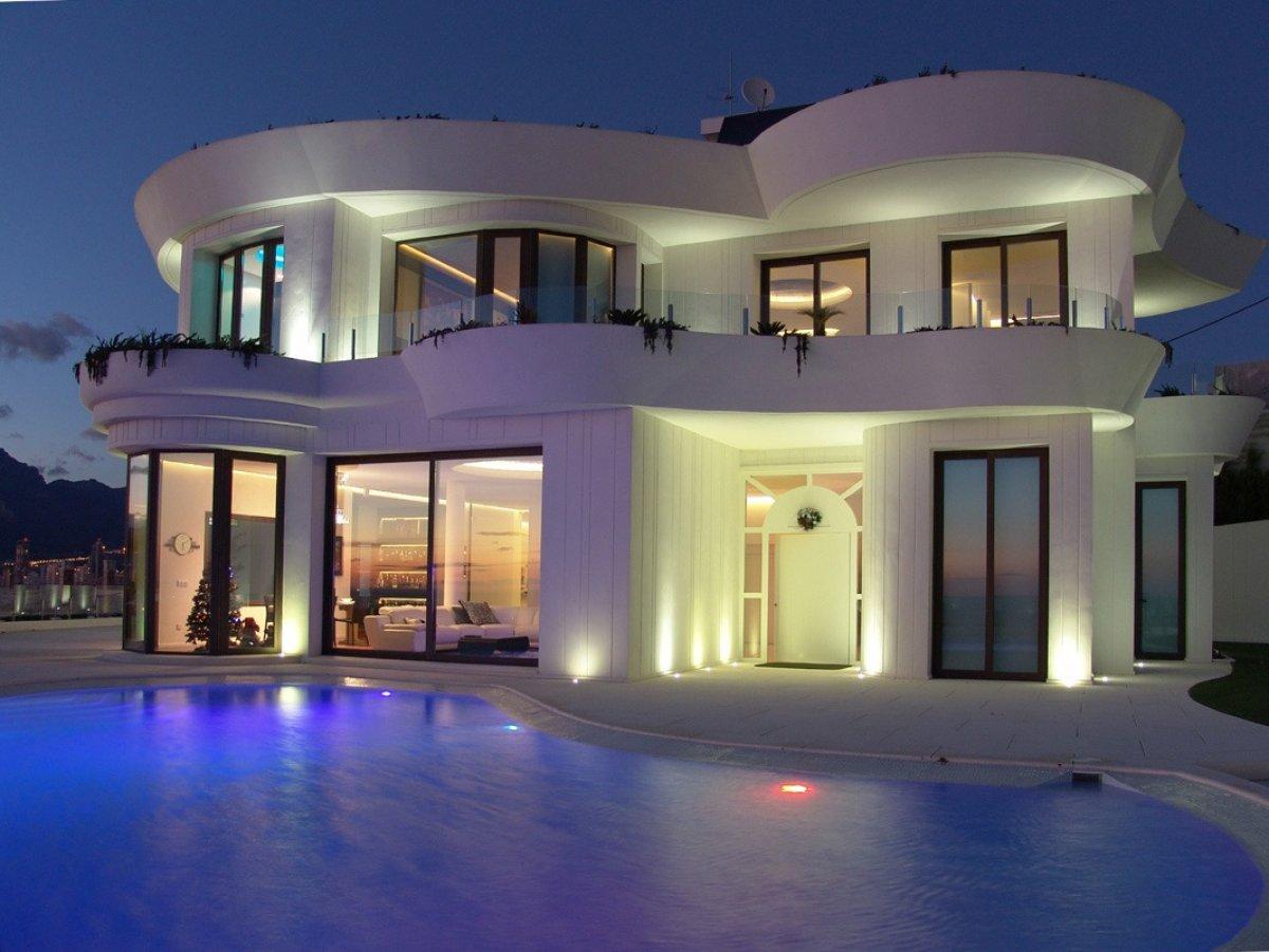 Villas - abf03892