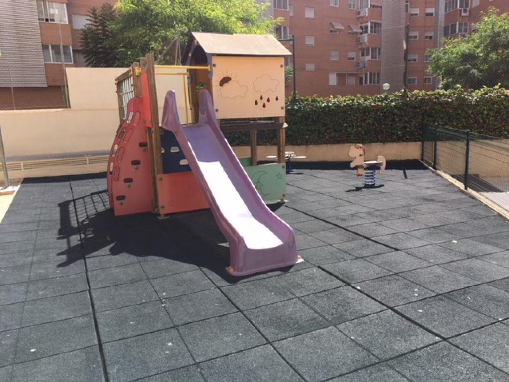 Pisos - abd03899
