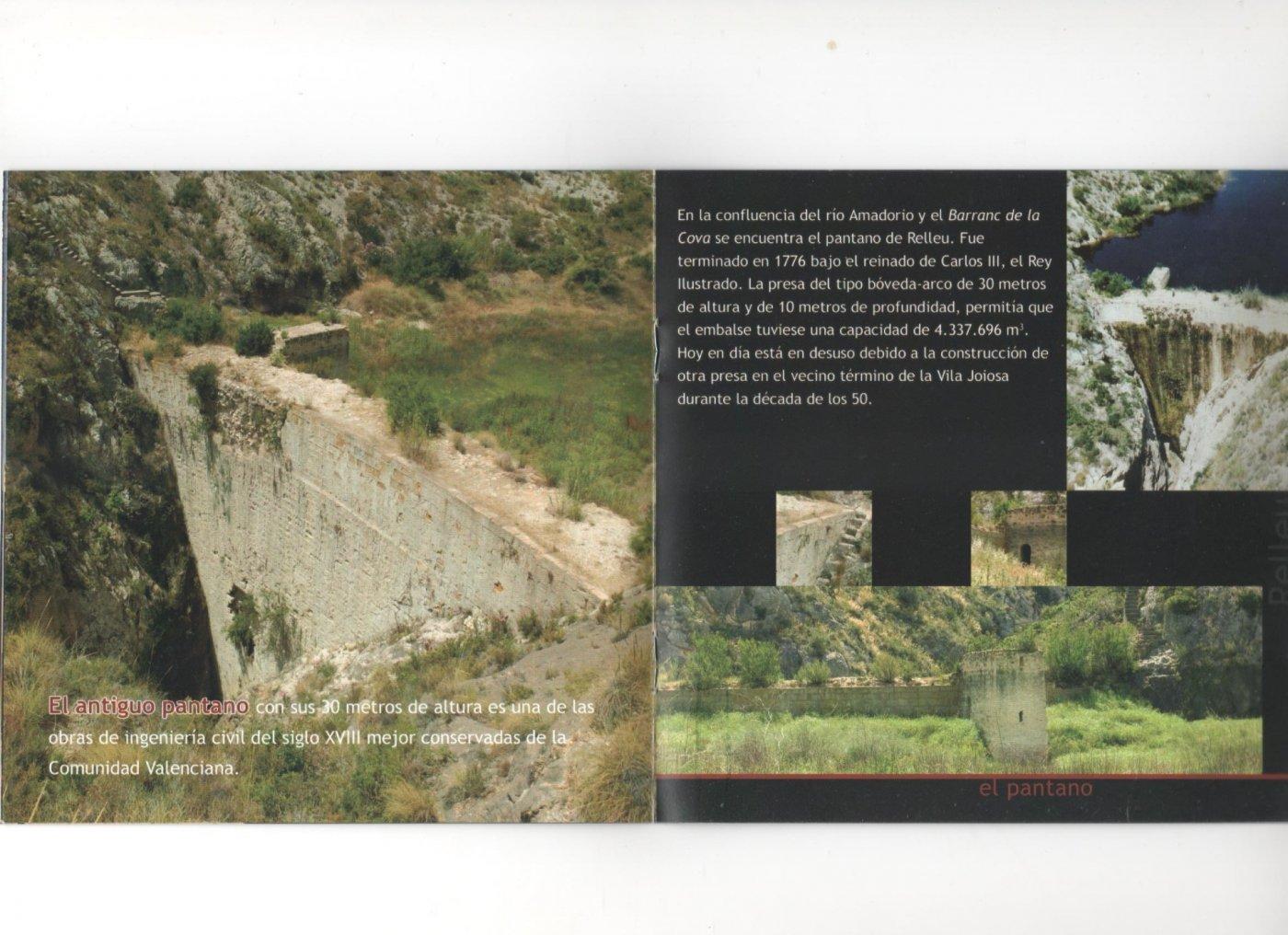 Terrenos rurales - abd03984