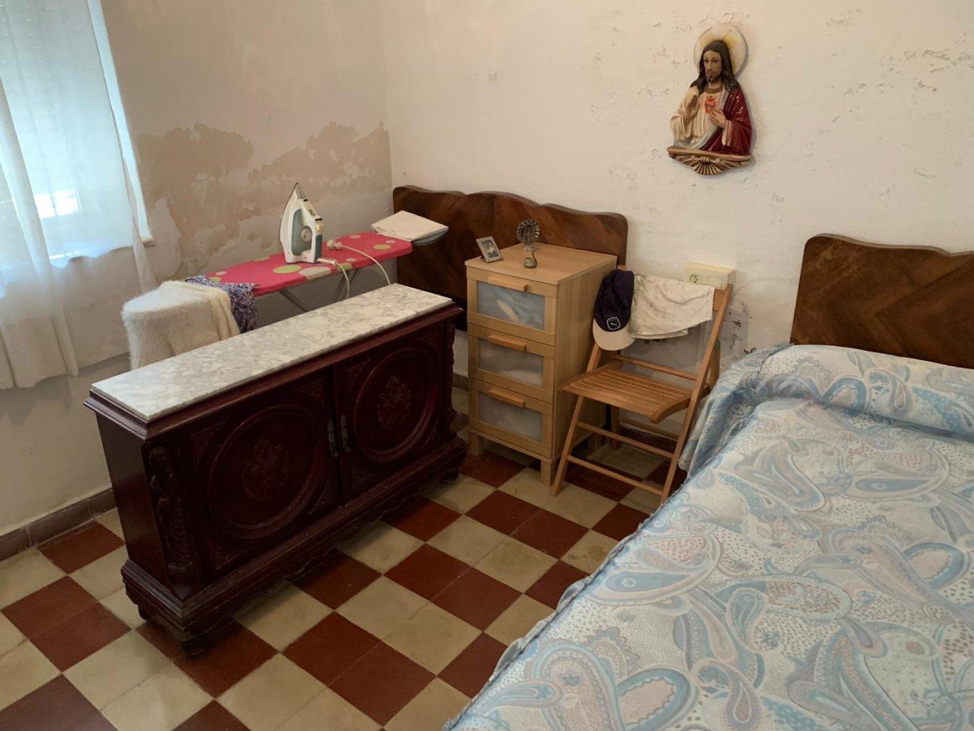 Casas - abf04162