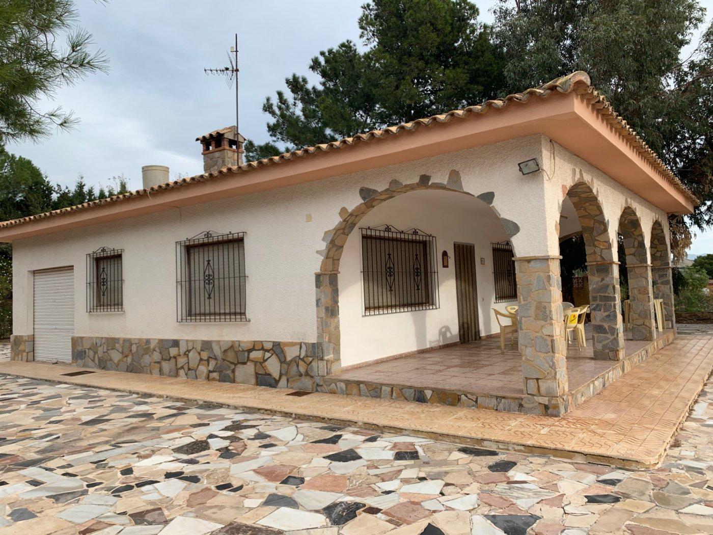 Casas - abd04328