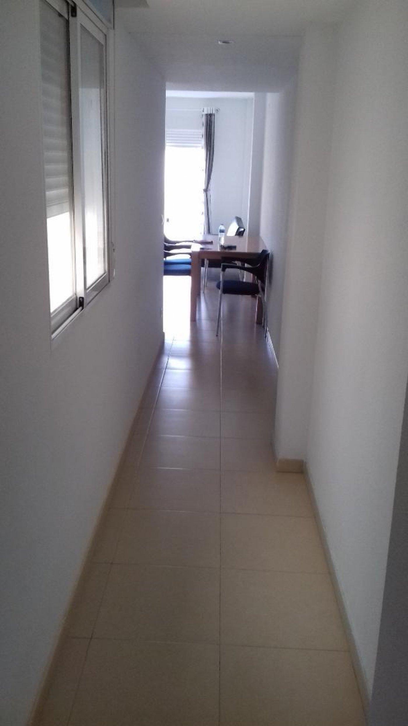 Pisos - abf04332