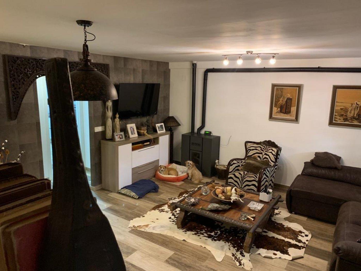 Impecable casa reformada íntegramente en divina pastora - imagenInmueble0