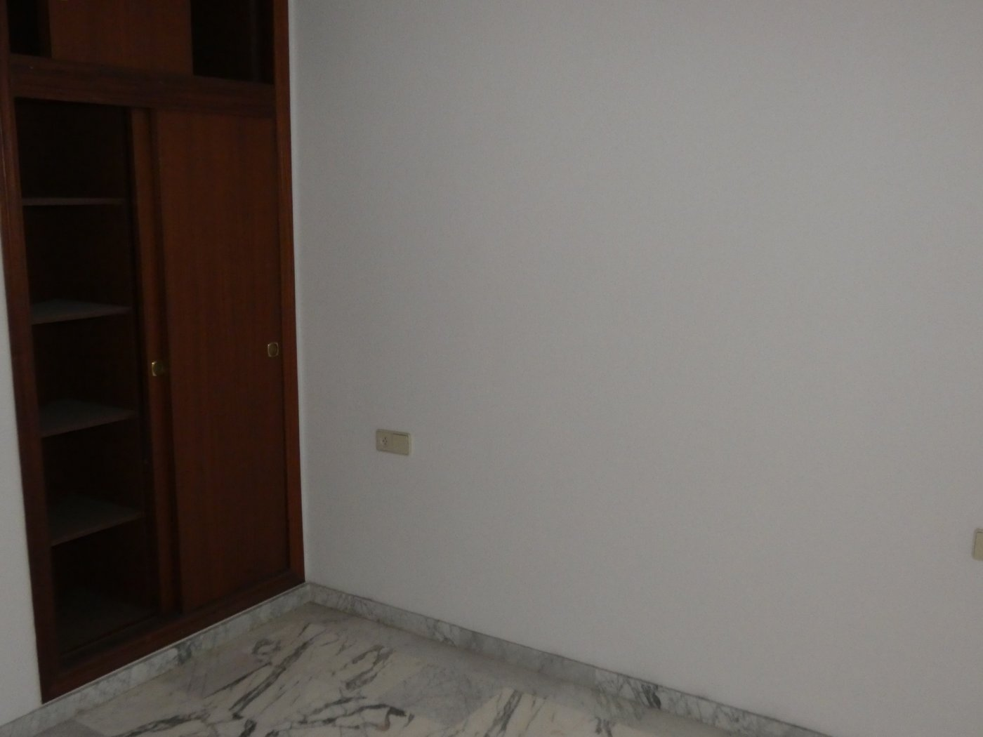 Pisos - abj04356