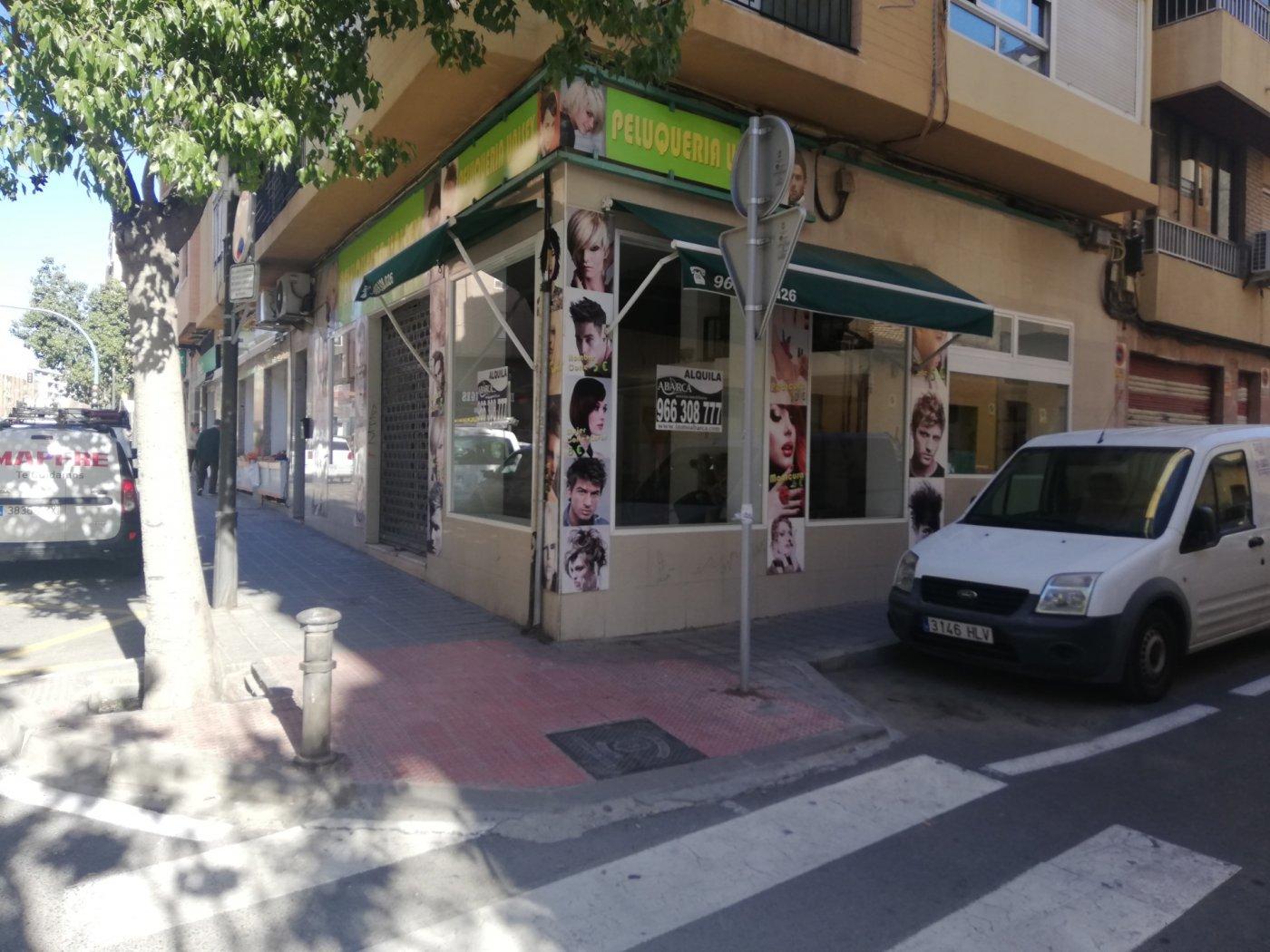 Locales comerciales - abg04360