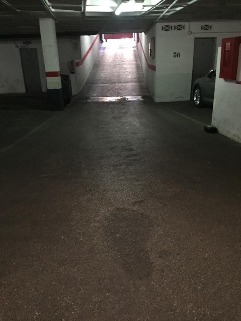 Garajes - abd04361