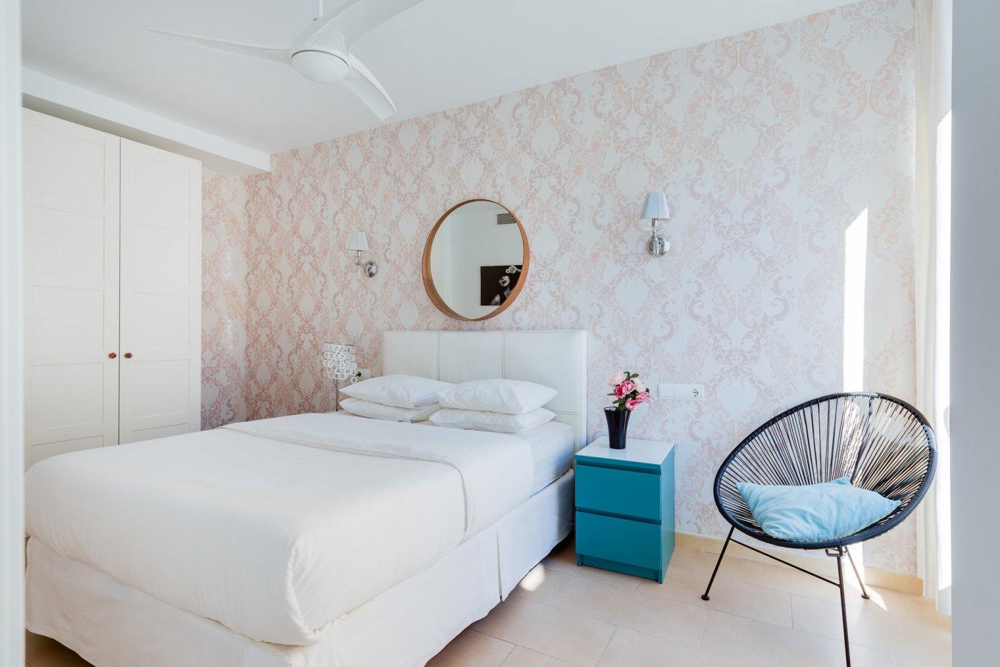 Oportunidad, piso en venta con licencia turística - imagenInmueble14