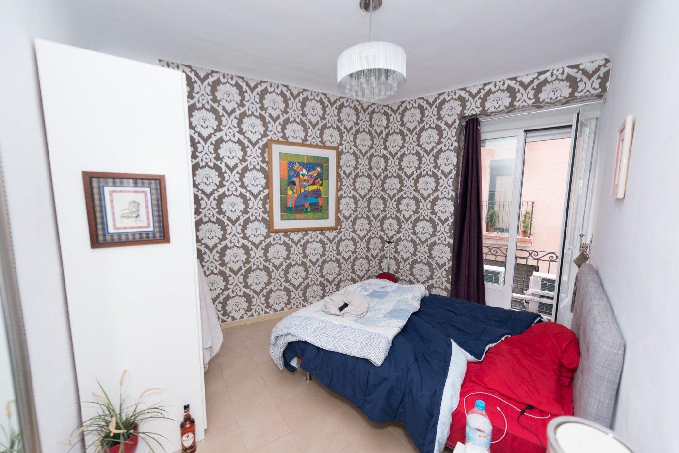 Oportunidad, piso en venta con licencia turística - imagenInmueble18