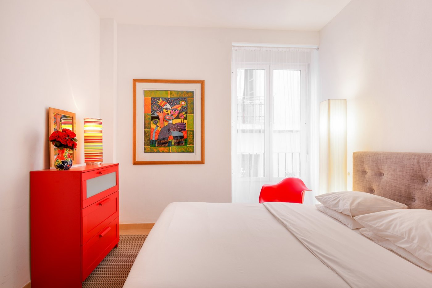 Oportunidad, piso en venta con licencia turística - imagenInmueble5