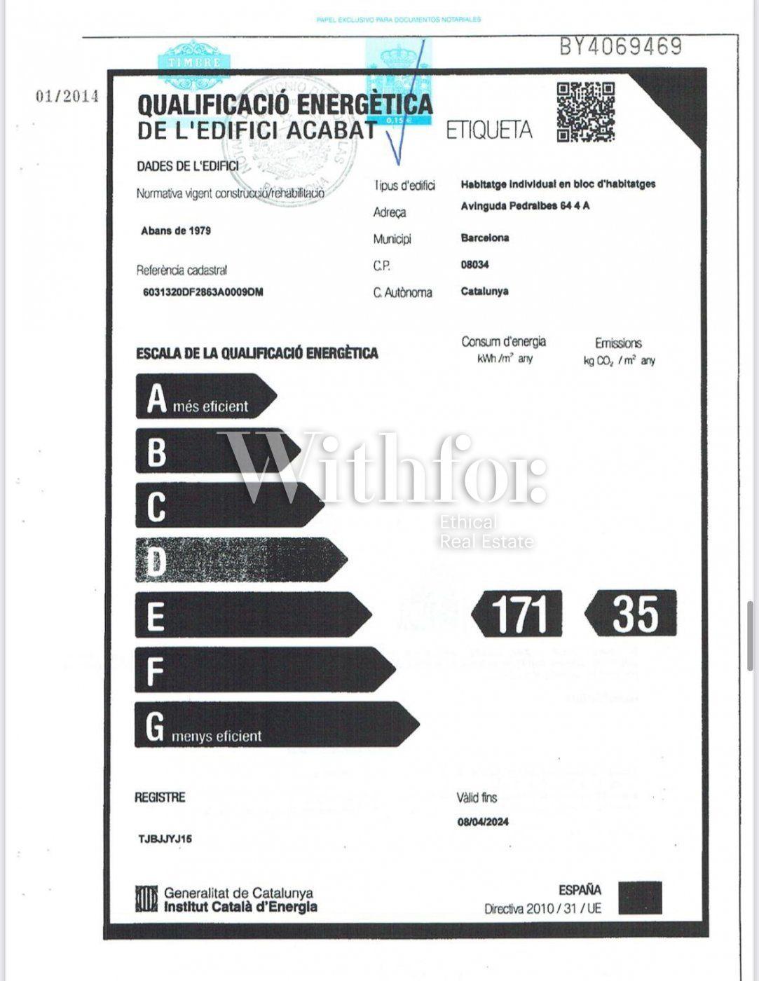 BCN874es - 1