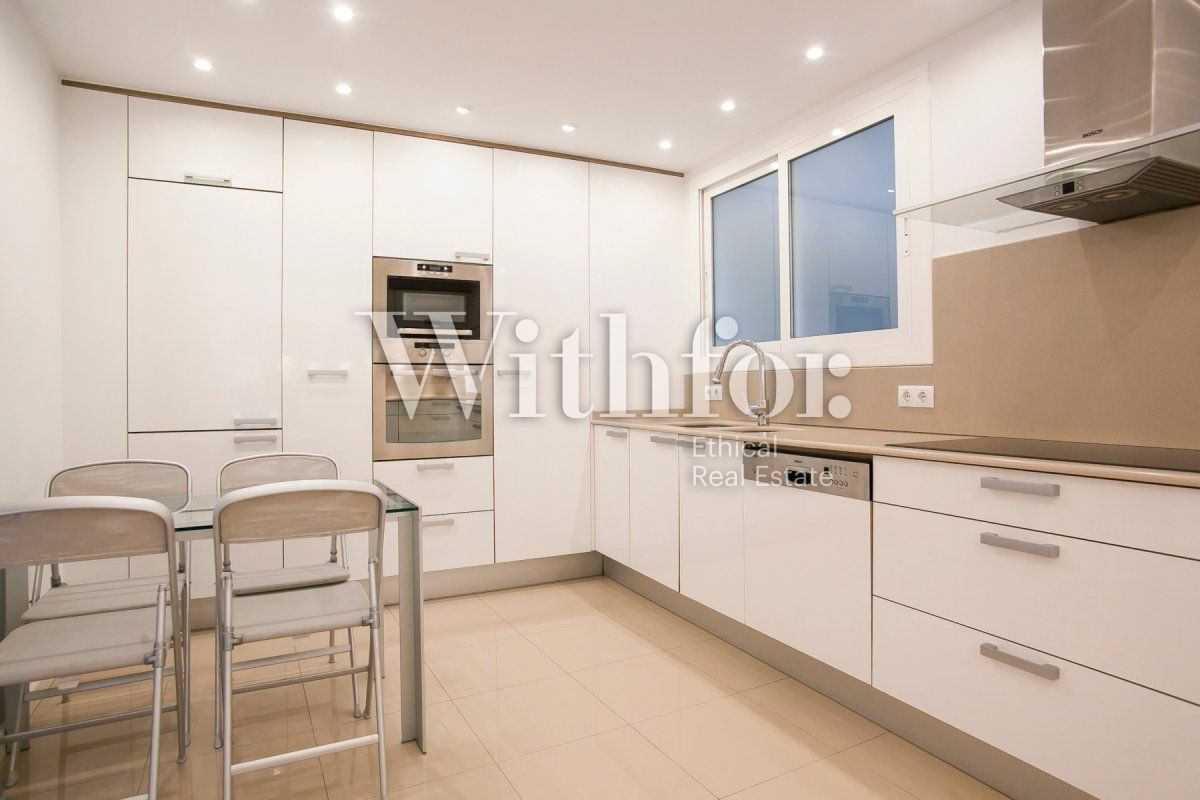 Brand new four bedroom home in Galvany - 11