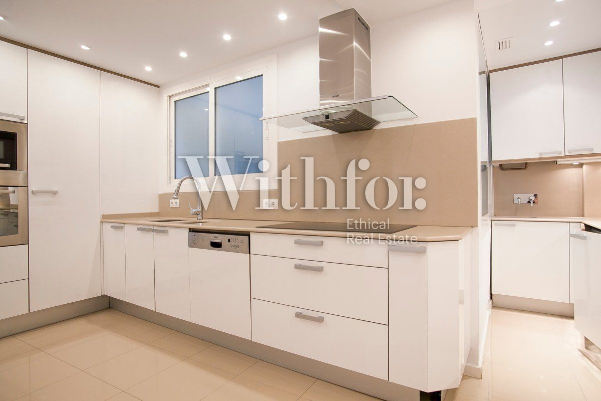 Brand new four bedroom home in Galvany - 2