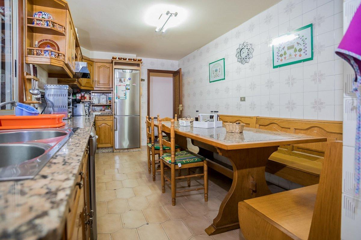 piso en sada · barrie-de-la-maza 99000€