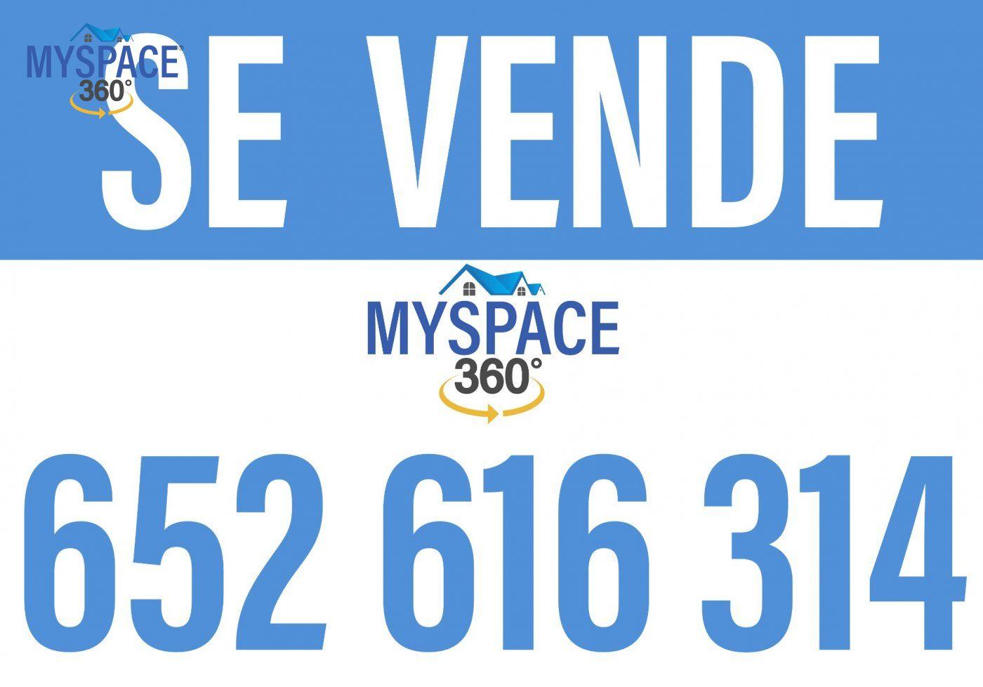 Parcela rústica en venta en Ávila