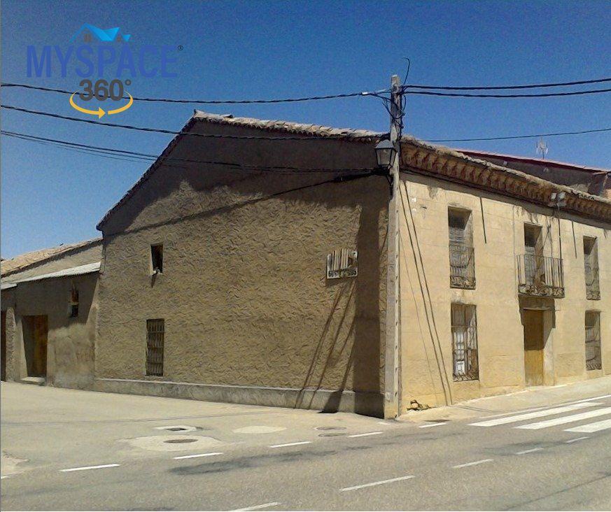 Casa en venta en Zamora, Zamora