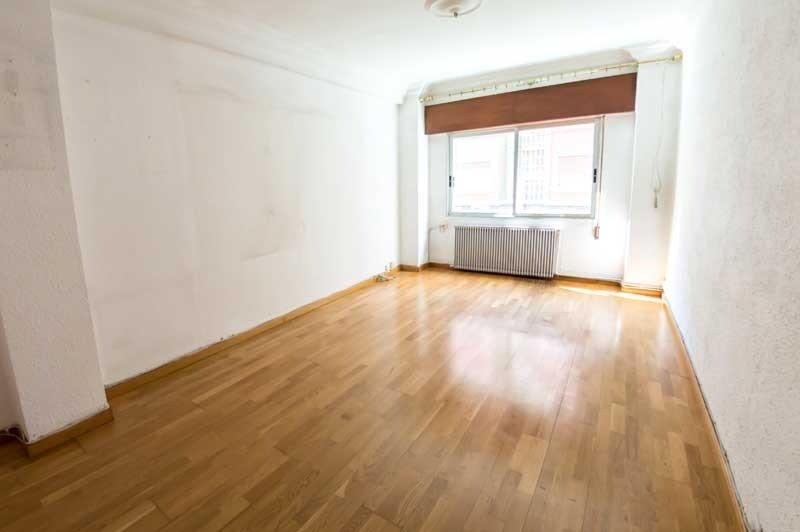 Venta de piso en zaragoza - imagenInmueble0