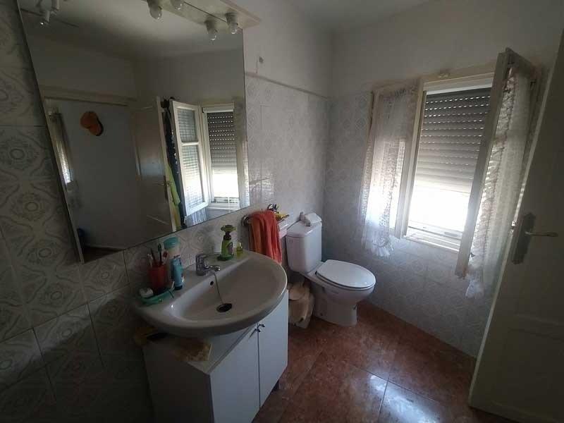 Venta de casa en pradilla de ebro - imagenInmueble21