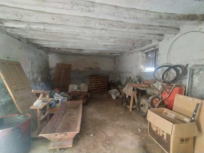 Venta de casa en pradilla de ebro - imagenInmueble28