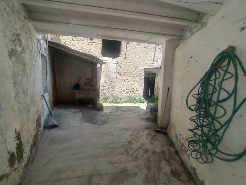 Venta de casa en pradilla de ebro - imagenInmueble33