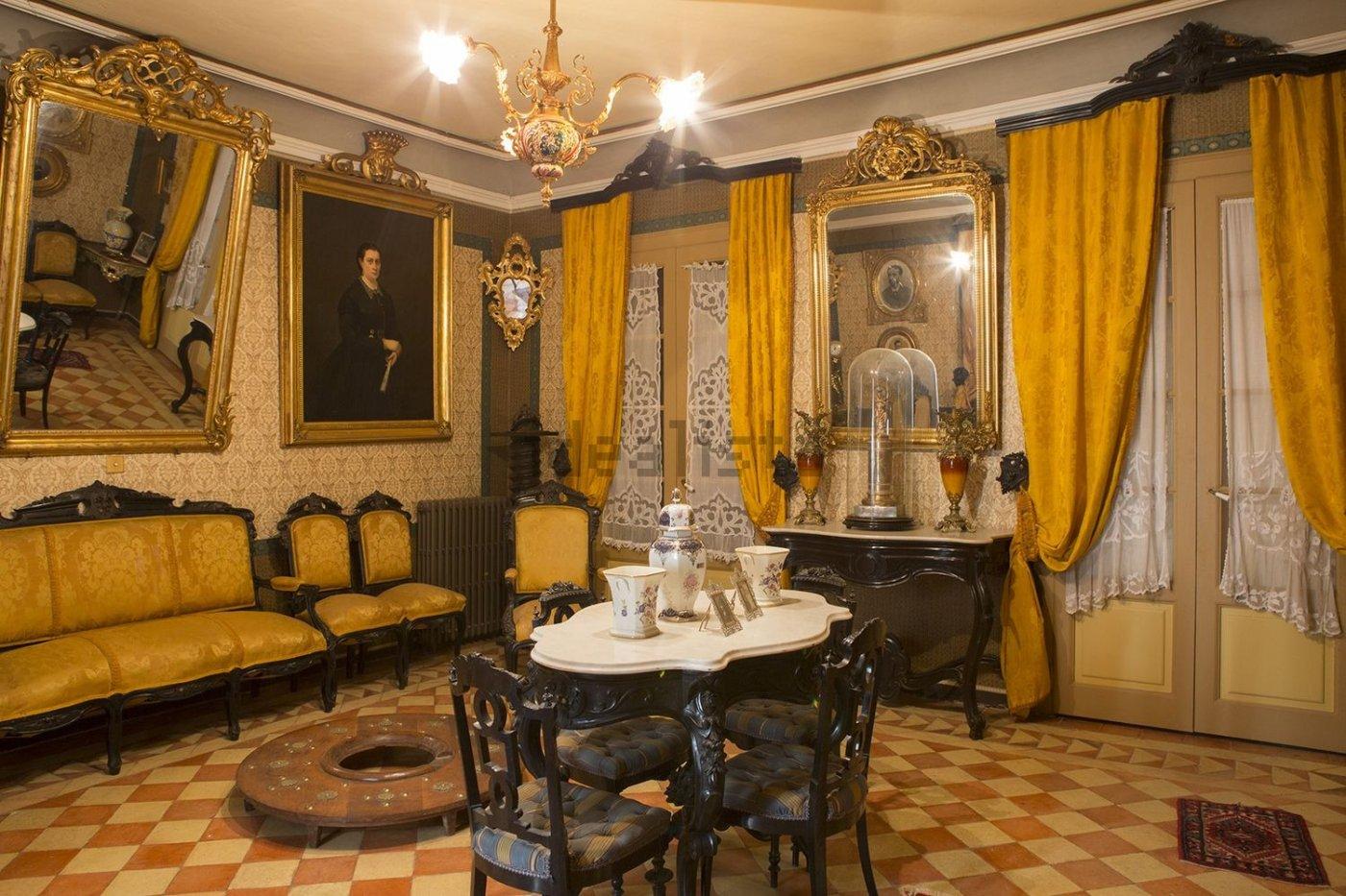 casa en mores · mores 300000€