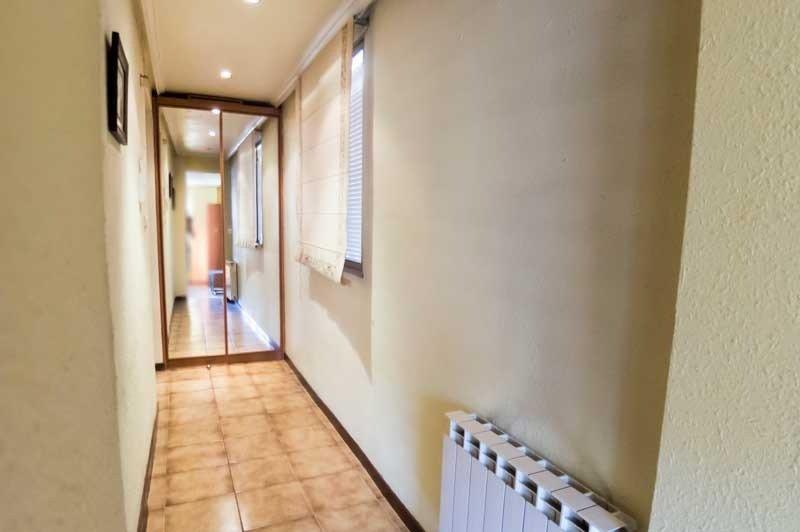 Venta de piso en zaragoza - imagenInmueble9
