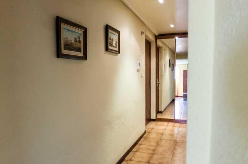 Venta de piso en zaragoza - imagenInmueble10