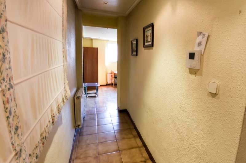 Venta de piso en zaragoza - imagenInmueble11