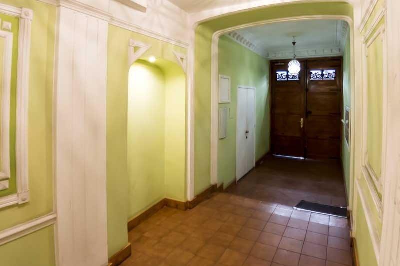Venta de piso en zaragoza - imagenInmueble12