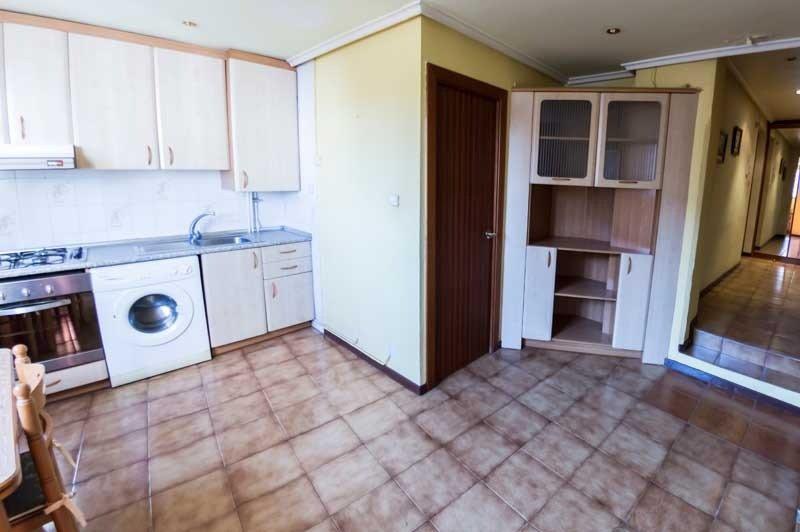 Venta de piso en zaragoza - imagenInmueble2