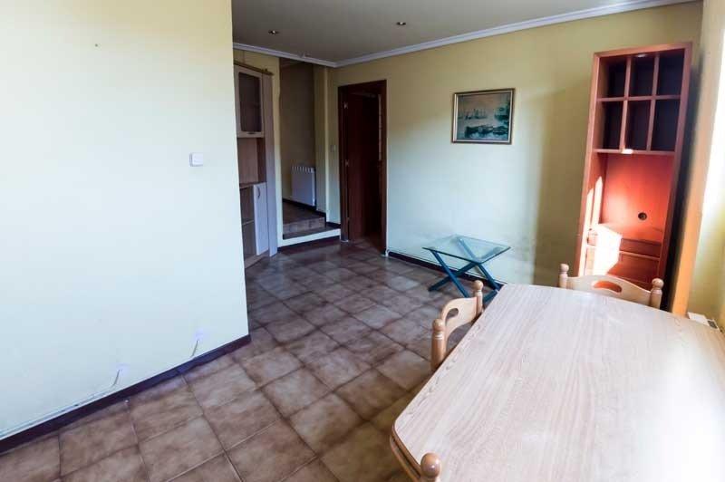 Venta de piso en zaragoza - imagenInmueble3