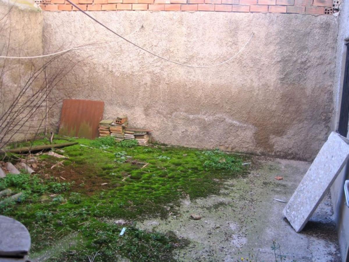 Venta de casa de pueblo en magallon - imagenInmueble13