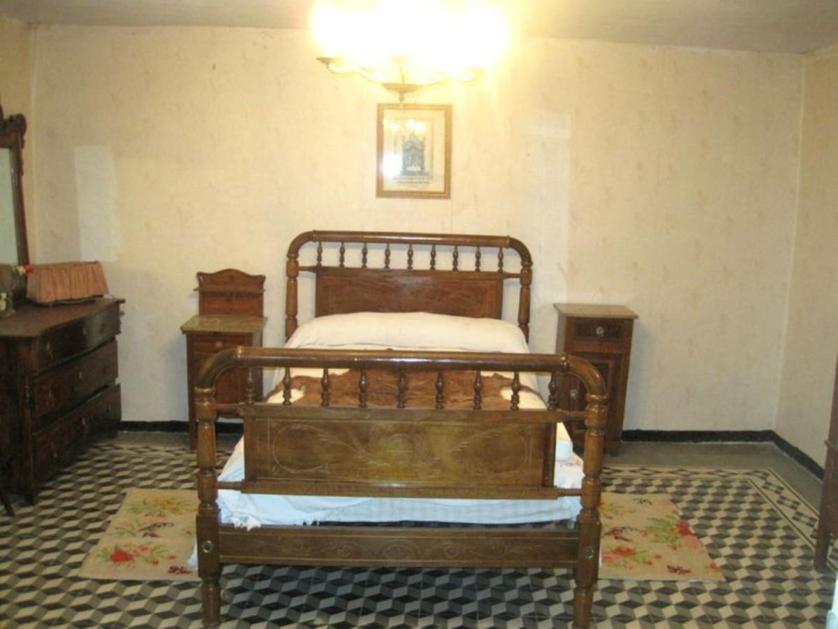 Venta de casa de pueblo en magallon - imagenInmueble17