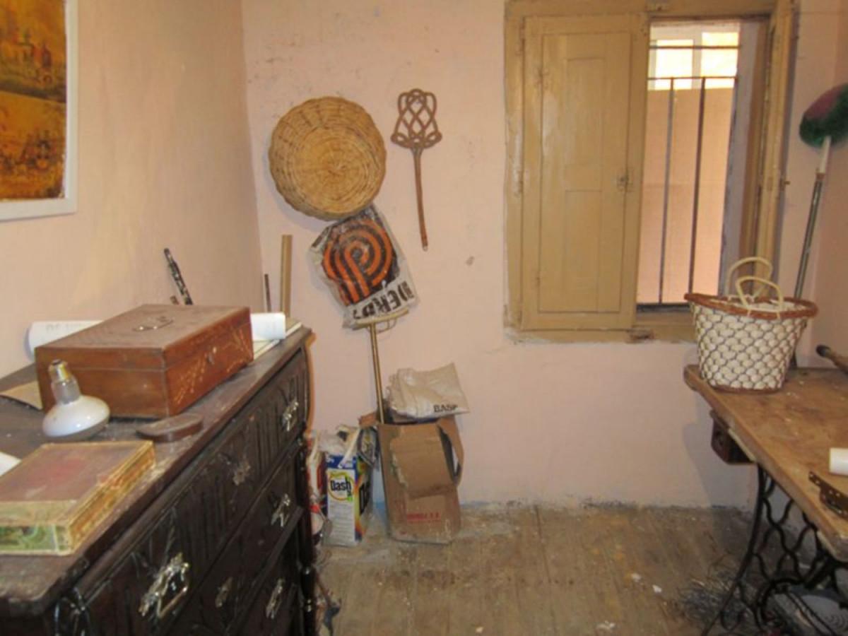 Venta de casa de pueblo en magallon - imagenInmueble19