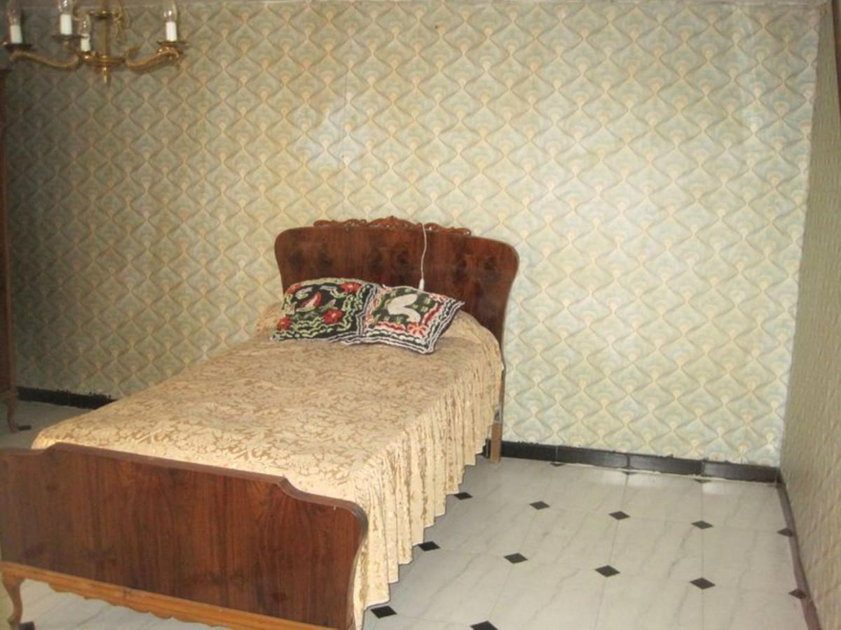 Venta de casa de pueblo en magallon - imagenInmueble24