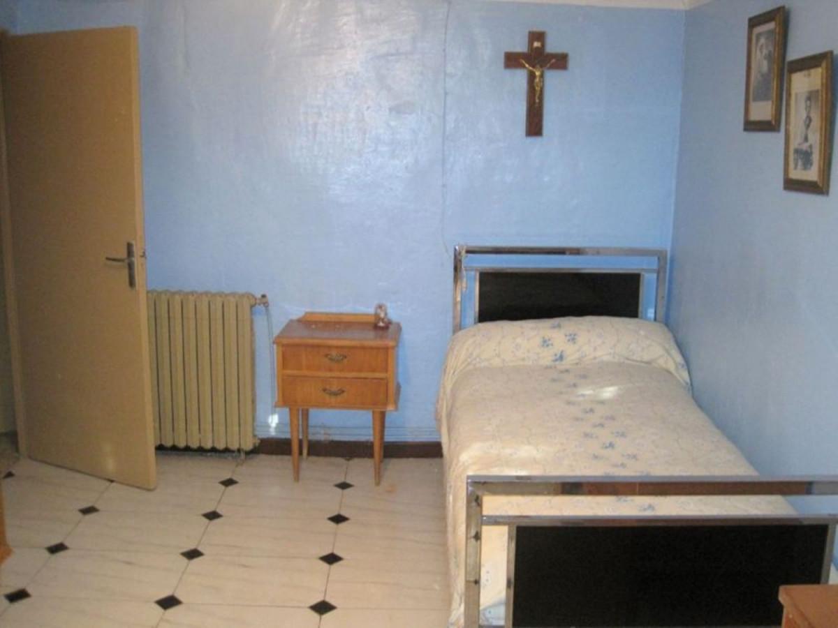 Venta de casa de pueblo en magallon - imagenInmueble26