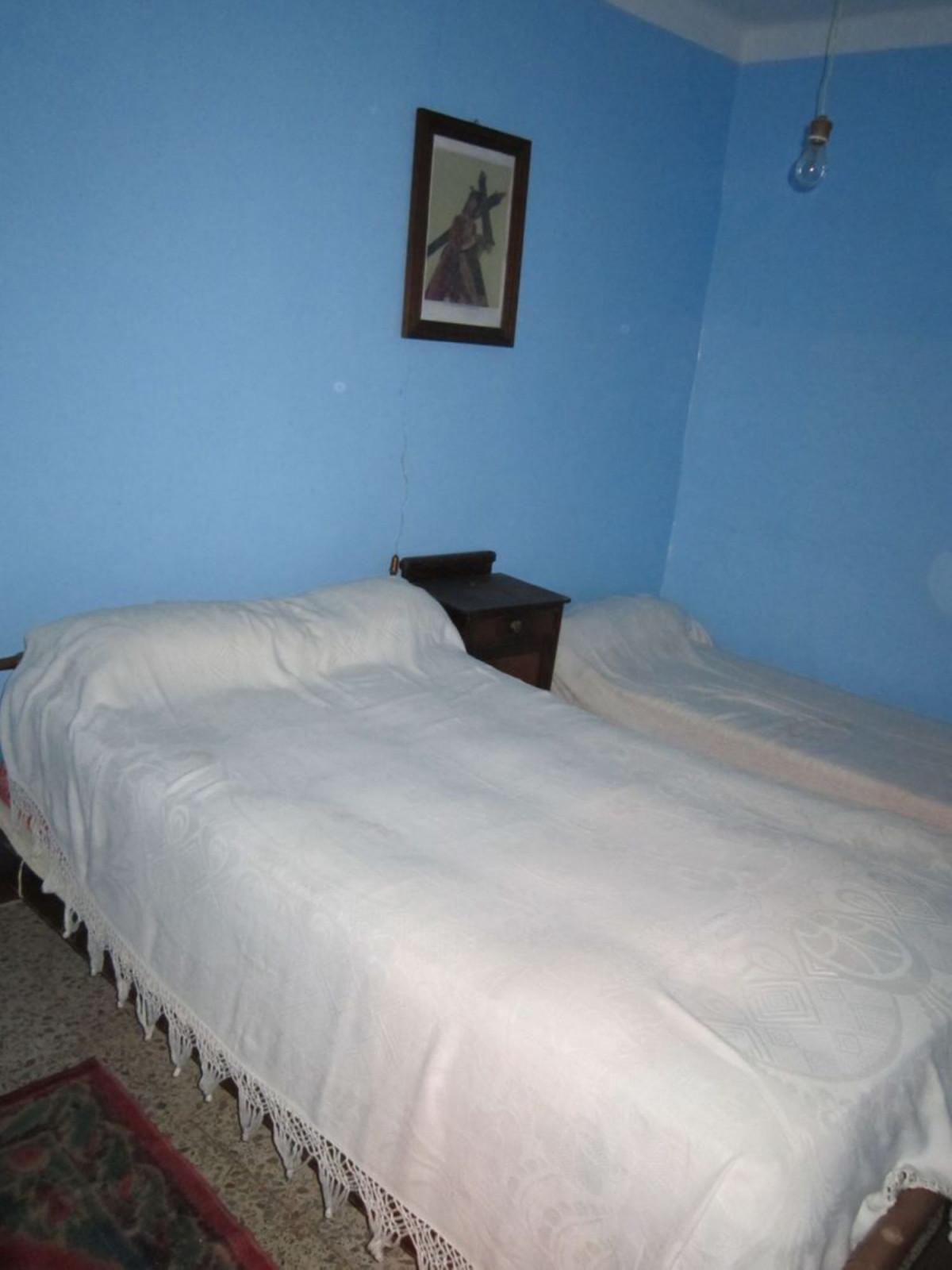 Venta de casa de pueblo en magallon - imagenInmueble30