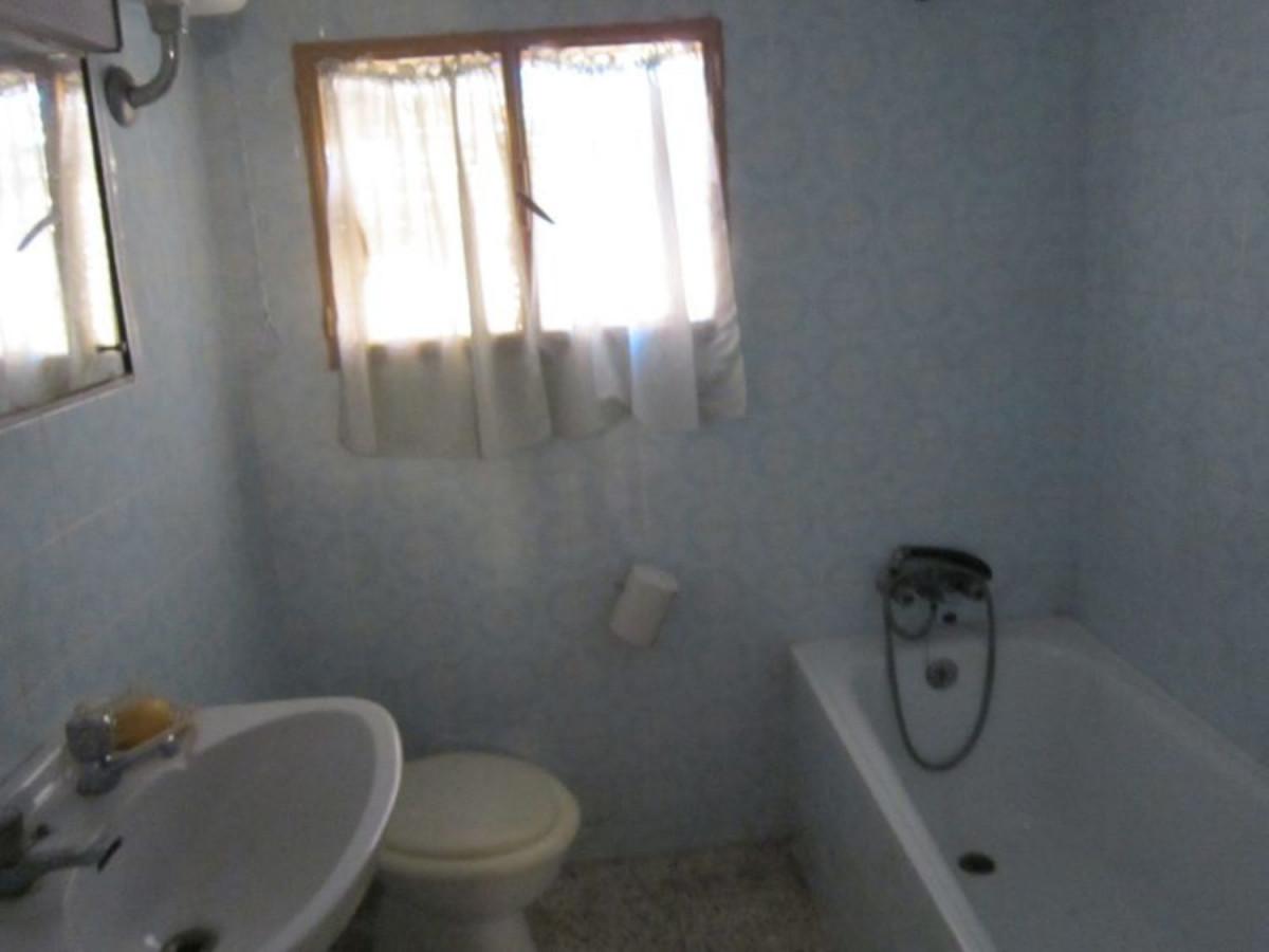 Venta de casa de pueblo en magallon - imagenInmueble32
